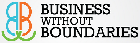 Business without Boundaries (BwB)